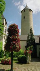 Stromburg